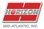 Horizon Mid Atlantic logo