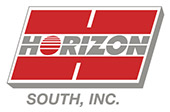 Horizon South logo